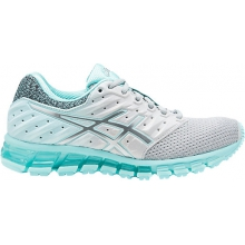 Women's GEL-Quantum 180 2 MX by ASICS in Calgary Ab