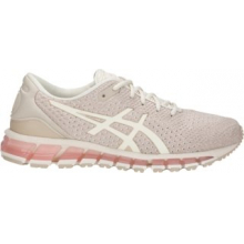 Women's Gel-Quantum 360 Knit 2 by ASICS in Fort Smith Ar