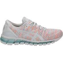 Women's GEL-Quantum 360 Knit by ASICS in Philadelphia Pa