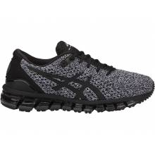 Women's GEL-Quantum 360 Knit by ASICS in Fort Smith Ar