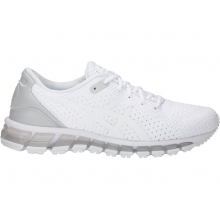 Women's GEL-Quantum 360 Knit by ASICS in Truckee Ca