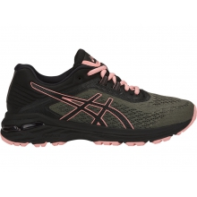 Women's GT-2000 6 Trail by ASICS in Napa Ca