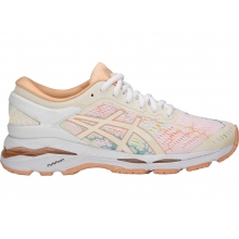 Women's GEL-Kayano 24 Lite-Show by ASICS in Altamonte Springs Fl