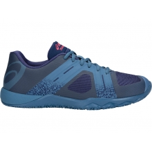 Women's Conviction X 2 by ASICS in Oro Valley AZ
