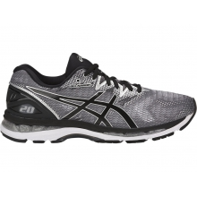 Men's GEL-Nimbus 20 by ASICS in Ballwin Mo