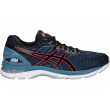Men's GEL-Nimbus 20 by ASICS in Fountain Valley Ca