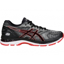 Men's GEL-Nimbus 20 by ASICS in Encinitas Ca