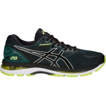Men's GEL-Nimbus 20 by ASICS in North Vancouver Bc
