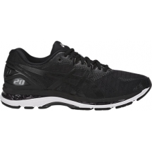 Men's GEL-Nimbus 20 (2E) by ASICS in Boston Ma