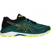 Men's GT-2000 6 by ASICS in Burbank Ca