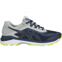 Men's GT-2000 6 by ASICS in Huntsville Al