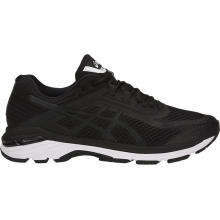 Men's GT-2000 6 by ASICS in Huntington Beach Ca