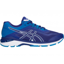 Men's GT-2000 6 by ASICS in Fountain Valley Ca