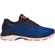 Men's GT-2000 6 (2E) by ASICS in Royal Oak Mi