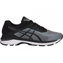 Men's GT-2000 6 (4E) by ASICS in Branford Ct
