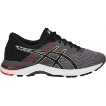 Men's GEL-Flux 5 by ASICS in Fresno Ca