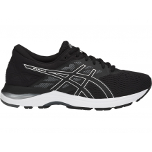 Men's GEL-Flux 5 by ASICS in Calgary Ab