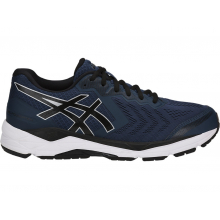 Men's GEL-Foundation 13 by ASICS in Cedar Falls IA