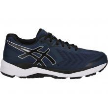 Men's GEL-Foundation 13 (4E) by ASICS in Cedar Falls IA