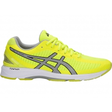Men's GEL-DS Trainer 23 by ASICS