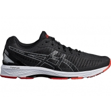 Men's GEL-DS Trainer 23 by ASICS in Redlands Ca