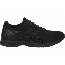 Men's Tartherzeal 5 by ASICS in Mystic Ct
