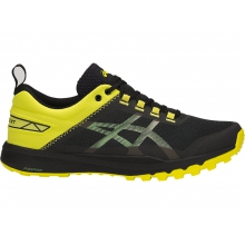 Men's Gecko XT by ASICS in Santa Rosa Ca