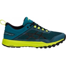 Men's Gecko XT by ASICS in Anchorage Ak