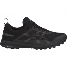 Men's Gecko XT by ASICS in Brea Ca