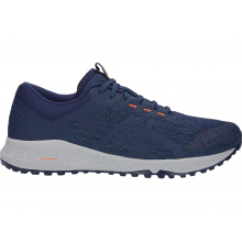 Mens Alpine XT by ASICS in Fort Smith Ar