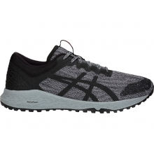 Mens Alpine XT by ASICS in Carlsbad Ca