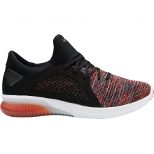 Men's GEL-Kenun Knit by ASICS in Mystic Ct
