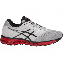 Men's GEL-Quantum 180 2 MX by ASICS in Flagstaff Az