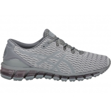 Men's GEL-Quantum 360 Shift MX by ASICS in Carlsbad Ca