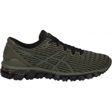 Men's GEL-Quantum 360 Shift MX by ASICS in Fountain Valley Ca