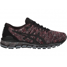 Men's GEL-Quantum 360 Knit by ASICS in Steamboat Springs Co
