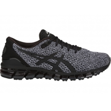Mens GEL-Quantum 360 Knit 2 by ASICS in Huntington Beach Ca