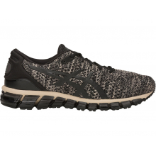 Mens GEL-Quantum 360 Knit 2 by ASICS in Fort Collins Co