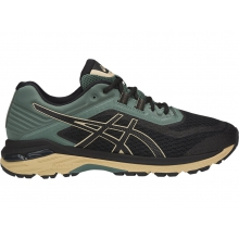 Men's GT-2000 6 Trail by ASICS in Truckee Ca