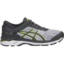 Men's GEL-Kayano 24 Lite-Show by ASICS