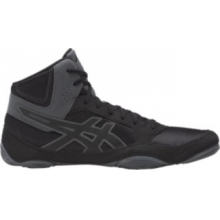 Men's Snapdown 2 by ASICS