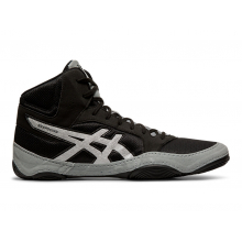 Men's Snapdown 2 by ASICS in Oro Valley AZ