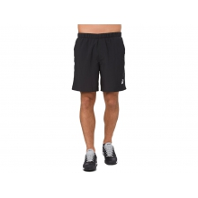 Mens Short by ASICS in Newbury Park Ca
