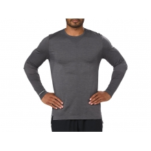 Mens Seamless LS by ASICS in Ontario Ca
