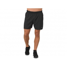 "Mens 5"" Short by ASICS in Cedar Falls IA"