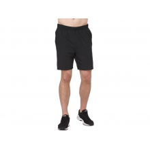 "Mens 7"" Short by ASICS in Mystic Ct"
