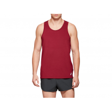 Men's M Singlet by ASICS in Knoxville TN
