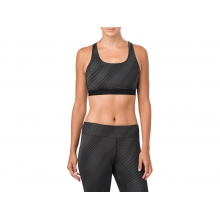 Womens Low Support Bra by ASICS