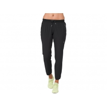 Womens Stretch Woven Pant by ASICS