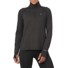 Thermopolis Long Sleeve 1/2 Zip by ASICS
